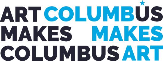 ColumbusMakesArt